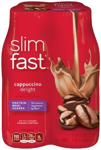 slimfast-cappuccino-delight-ready-to-drink-shakes-4-count-by-slim-fast