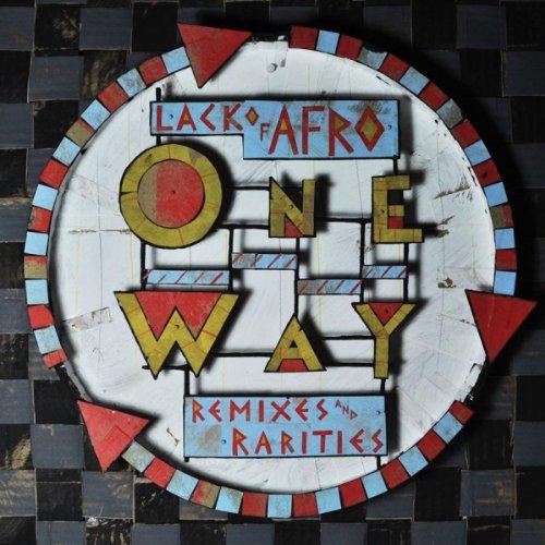 one-way-remixes-rarities