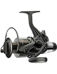 Daiwa BLACK WIDOW 4500 BR REEL