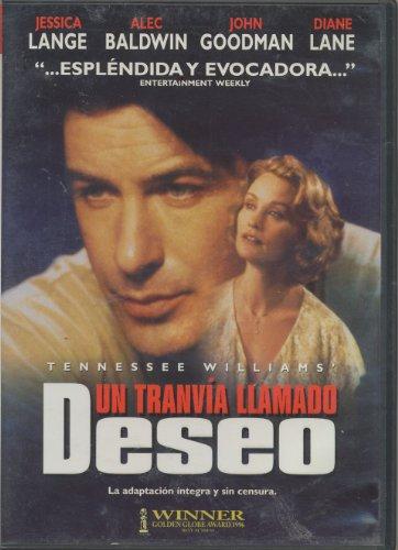 un-tranvia-llamado-deseo-paramount-dvd