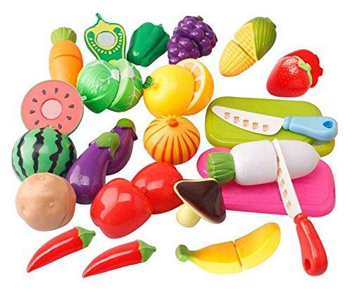 niceeshoptm-jouet-educatif-style-de-legumes-et-fruits-pour-bebe-et-enfants-multicolore