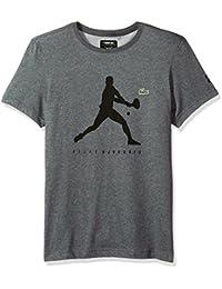 0240d736d Lacoste Men s Clothing  Buy Lacoste Men s Clothing online at best ...