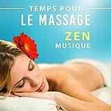Anti-âge massage (Moment de détente)
