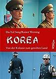 Korea: Von der Kolonie zum geteilten Land - Du-Yul Song