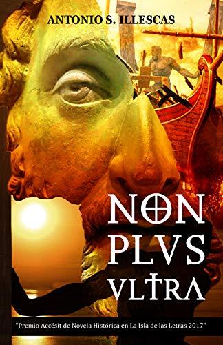 Non Plus Ultra (Spanish Edition)