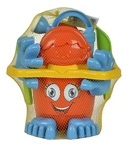 Sandspielzeug Produktbild 1