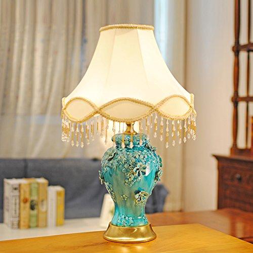 yffilu-european-soft-zhuangyang-prix-glace-manuel-glacure-craquelee-lampe-de-table-en-ceramique-crea
