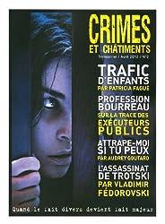 CRIMES ET CHATIMENTS T2