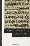 Telecharger Livres La Thora dans la cite L emergence d un nouveau judaisme religieux apres la seconde guerre mondiale (PDF,EPUB,MOBI) gratuits en Francaise