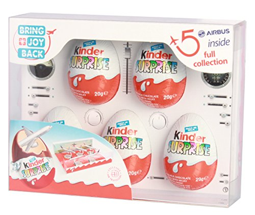 kinder-surprise-airbus-eier-berraschungseier-schokoladeneier-mit-spielzeug-5-eier-100g