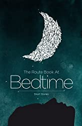 The Route Book at Bedtime