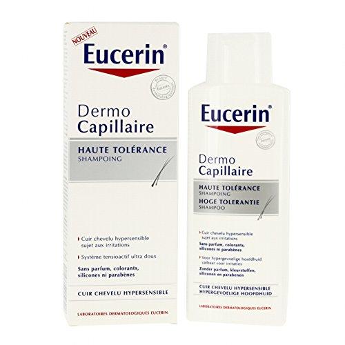 eucerin-dermo-capillaire-shampooing-haute-tolerance-250-ml