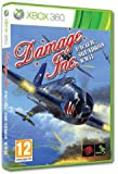 Damage Inc., Pacific Squadron WWII (Xbox 360)