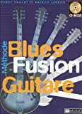 Guitare Blues - Best Reviews Guide
