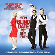 Mein Blind Date mit dem Leben (OST)