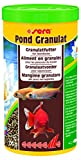 Sera Pond Granulat 1,000 ml
