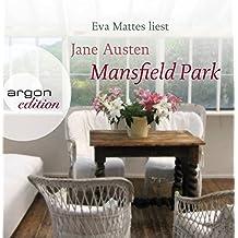 Mansfield Park (Sonderedition)