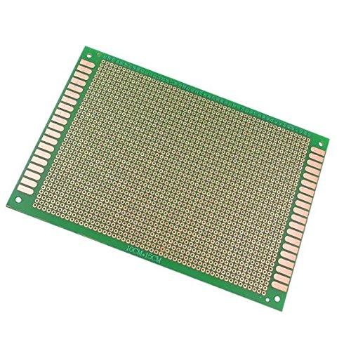 goliton-2x-panneaux-de-fibres-10-15-cm-vert-bord-epoxy-dhuile-cartes-de-circuits-trou-de-la-plaque-u