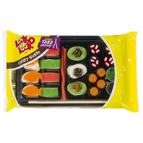 look-o-look-take-away-candy-sushi-300g