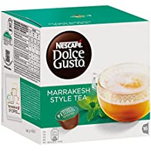 Dosette dolce gusto - Rangement dosette dolce gusto ...
