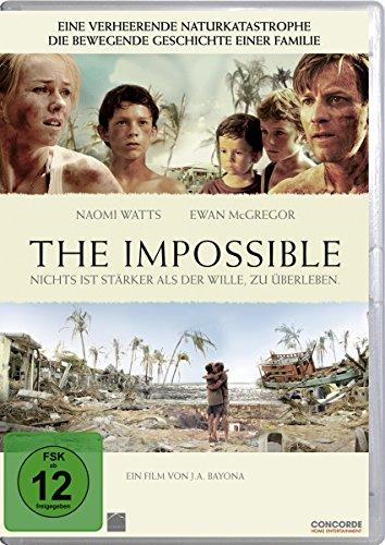 Bild von The Impossible