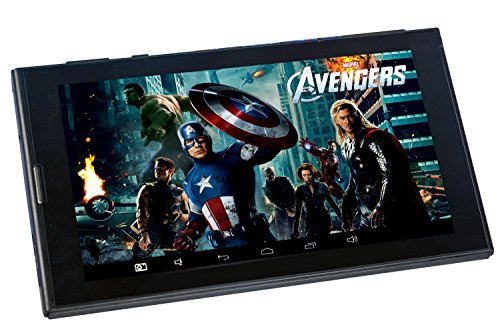 Disney-Tablet-Marvel-Avengers-with-stylish-Flip-Case-7-inch-8GB-Wi-Fi-3G-Voice-Calling-Dual-Sims-Black