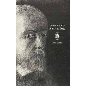 A soi-même. Journal 1967-1915