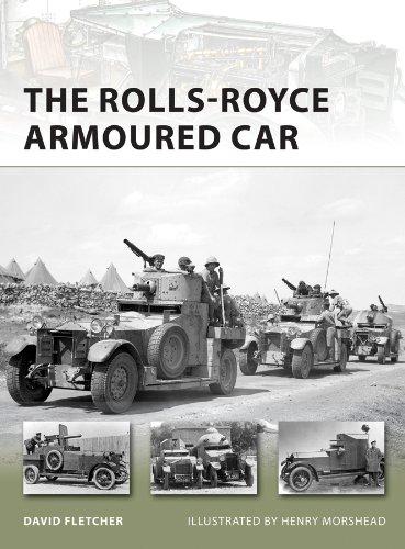 the-rolls-royce-armoured-car-new-vanguard