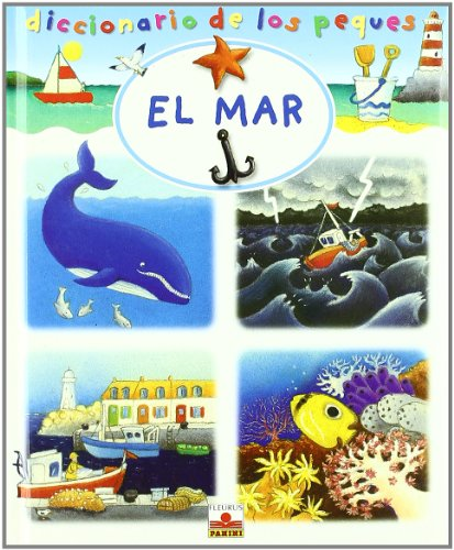 El mar/The Sea