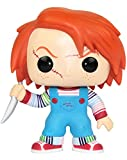 Unisex-Erwachsener - Funko - Child's Play - Funko Pop