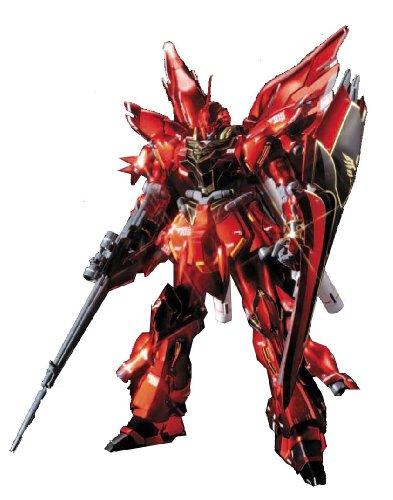 msn-06s-sinanju-titanium-finish-ver-gunpla-hguc-high-grade-gundam-1-144