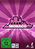 Monaco: What's Yours Is Mine (Special Edition) -