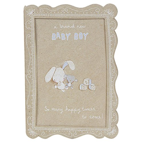hallmark-new-baby-card-for-boy-many-happy-times-to-come-medium