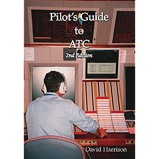 Pilot's Guide to ATC