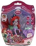 Giochi Preziosi Palazzo Animali - Seashell Pony Principessa Ariel 76068