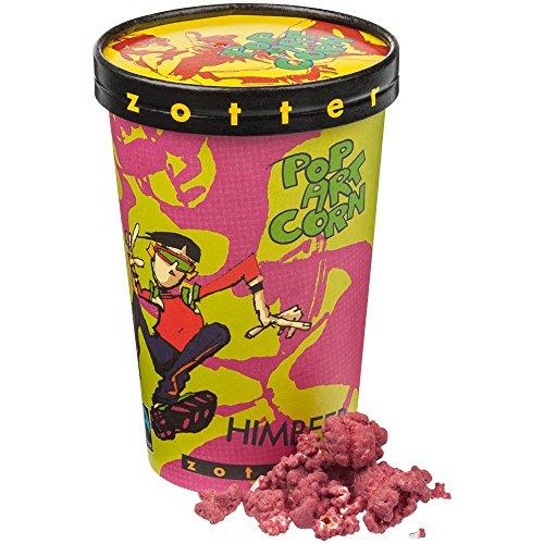 zotter-popcorn-in-himbeerschokolade-80-g-bio