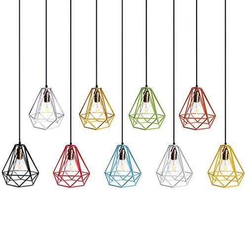 jaula-lampara-de-techo-luz-bulbo-colgante-de-loft-diamante-de-imitacion-metal-vendimia-decoracion-ne
