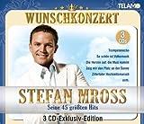 Wunschkonzert-Seine 45 Grten Hits
