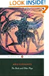 The Birds and Other Plays (Penguin Cl...