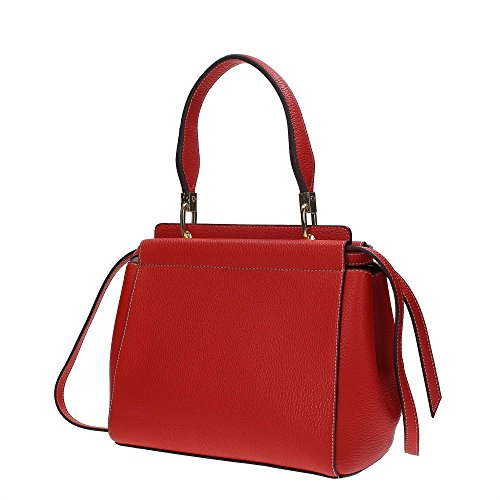 Twin-Set VS7754 Borsa A Mano Donna FIAMMA