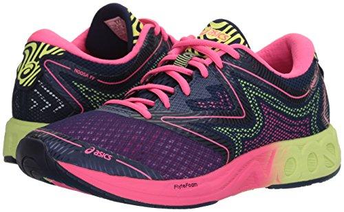 51wGBcCZP0L - ASICS Women's Noosa Ff Running Shoe
