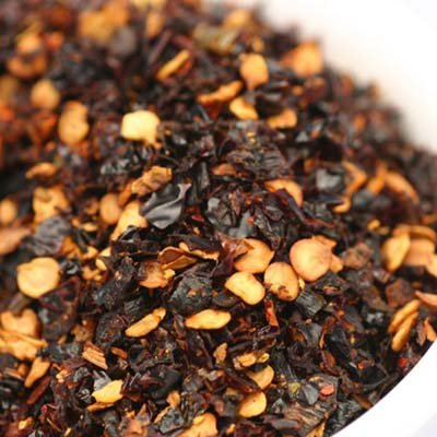 ancho-grande-chilli-flakes-fireflybbq-100g