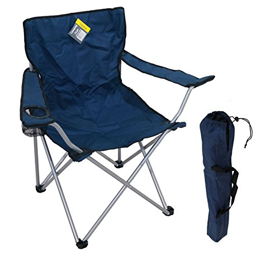 outdoor camping chair. Marko Outdoor Camping Chair