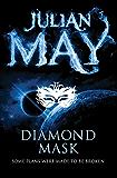 Diamond Mask (The Galactic Milieu Trilogy Book 2)