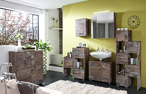 schieberegal beschl ge bestseller shop f r m bel und. Black Bedroom Furniture Sets. Home Design Ideas