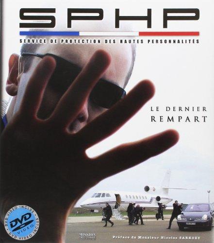 Le dernier rempart : Service de protection des hautes personnalités (DVD exclusif inclus)