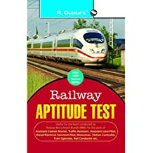 Railway Aptitude Test