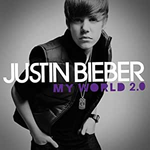 My World [Import USA]