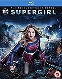 Supergirl S3 [Edizione: Regno Unito]