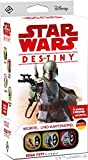 Star Wars Destiny - Boba Fett - Starter | Deutsch | Asmodee